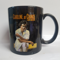 Caroline, or Change  Broadway Mug